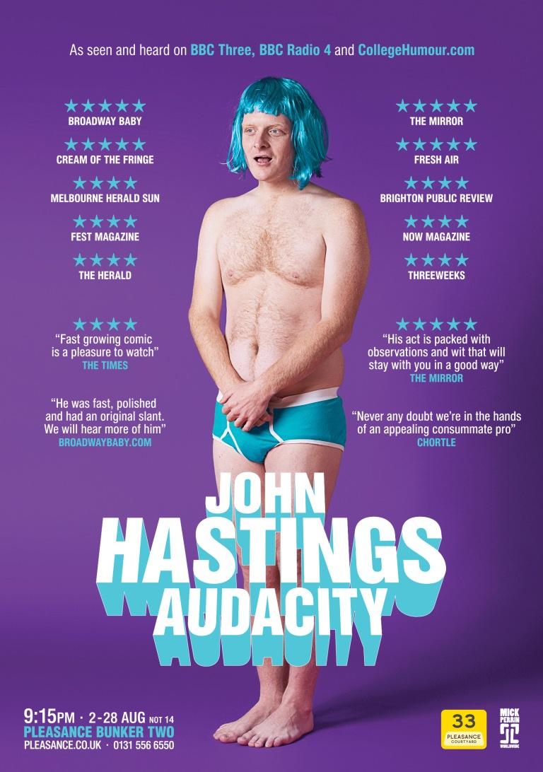JohnHastings_Audacity_A5