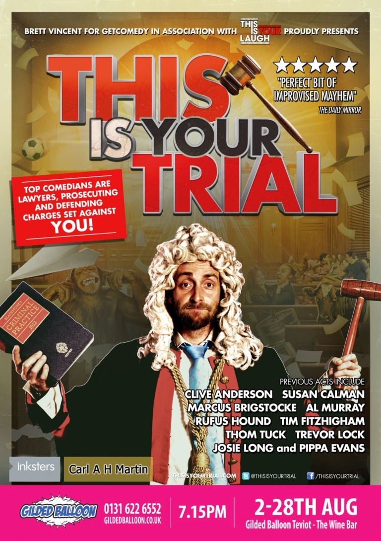 This_Is_Your_Trial